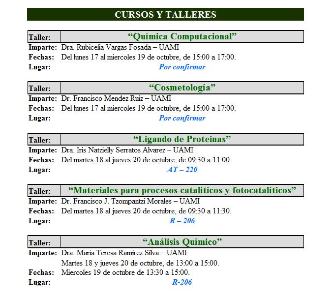 programa-talleres