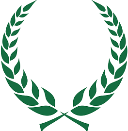 olive-wreath-800px
