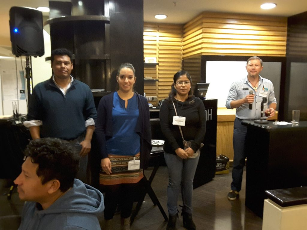 Presentacion Premio 0